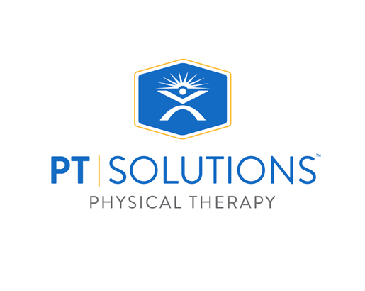 OFFICIAL NTH SPORTS MEDICINE PARTNER