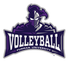 Furman Volleyball Camp