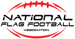National Flag Football Association