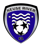 Neuse River Futbol Alliance