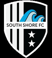 South Shore Select Football Club