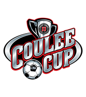 Coulee Cup