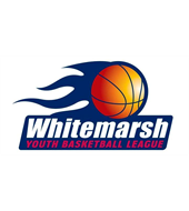 Whitemarsh Youth Basketball League