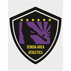 Senoia Area Athletic Association