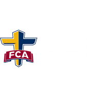 FCA One Heart Sports