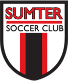 Sumter Soccer Club