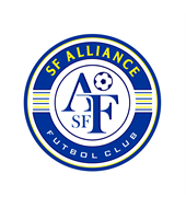 SF Alliance Futbol Club