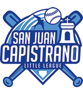 San Juan Capistrano Little League