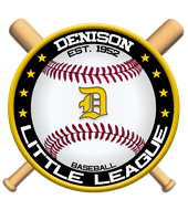 Denison Little League