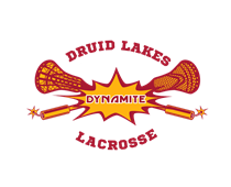 Druid Lakes Youth Lacrosse Association