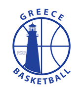 Greece Basketball Association