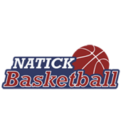 Natick Travel Basketball