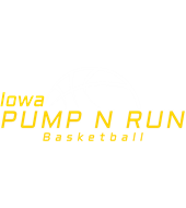 Iowa Pump n Run