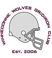 Winneconne Gridiron Club