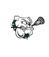 Dubuque Bulldog Lacrosse Club