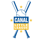 Canal Little League