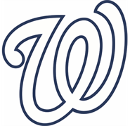 Washington Youth Baseball League