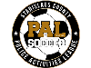 Salida Spring Youth Soccer League - 2020 Registration Open