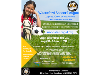 Waterford Fall Youth Soccer League - 2021 Registration Open