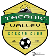 Taconic Valley Soccer Club