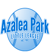 Azalea Park Little League