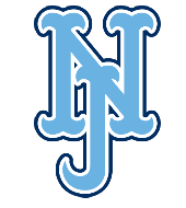 North Jackson Youth Baseball & Softball