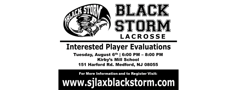 2020 Spring Season Evaluations - Tuesday, August 6th
