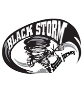 South Jersey BlackStorm Lacrosse
