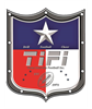 Texas Intercity Football Inc.
