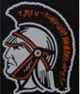Arcanum Junior Baseball/Softball