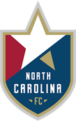 North Carolina FC Youth
