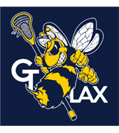 Gloucester Township Lacrosse
