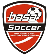 Brandon Area Soccer Association