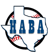 Humble Atascocita Baseball Association