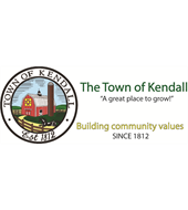 Town of Kendall Recreation