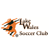 Lake Wales Soccer Club, Inc.