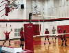 2020 Fall Volleyball Registration Ends August 8