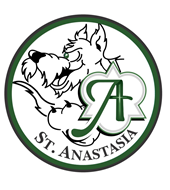 St. Anastasia School Athletics