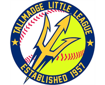 Tallmadge Little League