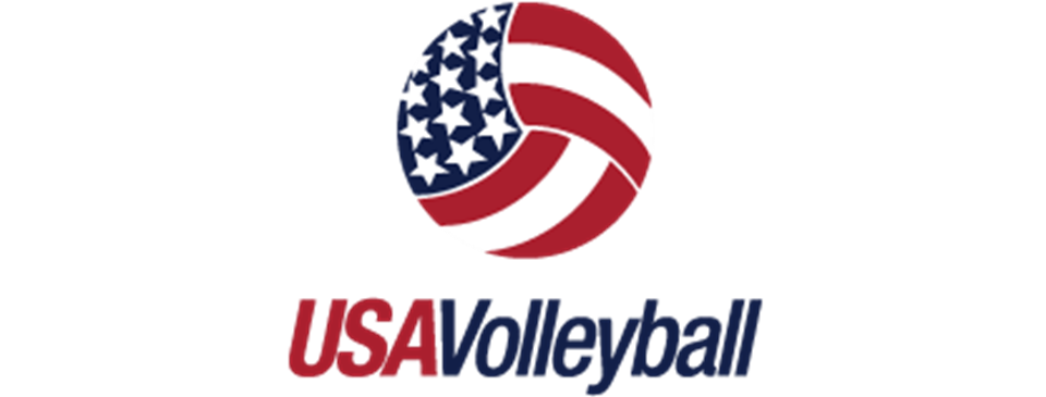 NEW USAV Age Definitions for 2020-2021 Season
