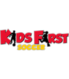Kids First Soccer, LLC