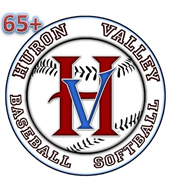 Huron Valley Youth Baseball and Softball League