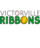 Victorville Ribbons Little League