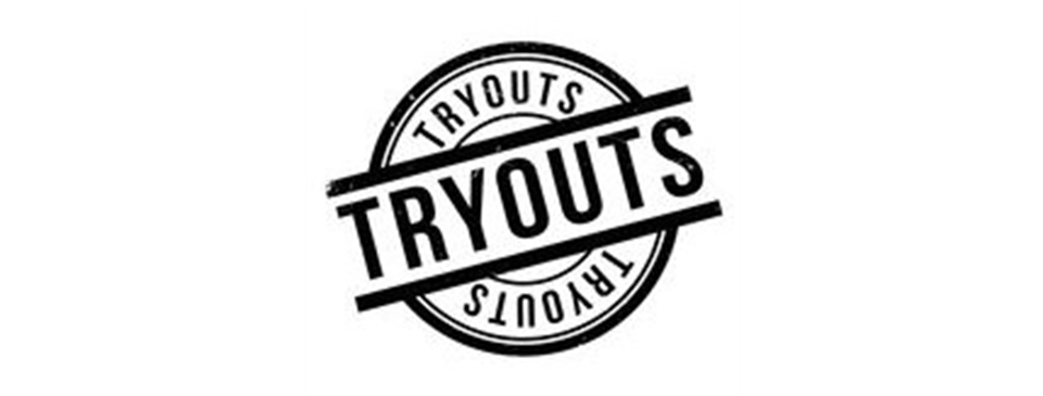 IFA Tryouts are on!