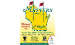 1st Annual Midwest Masters