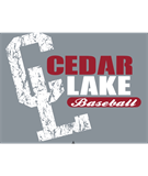 Cedar Lake Youth Baseball