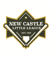 New Castle Little League
