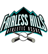 Fairless Hills Athletic Association