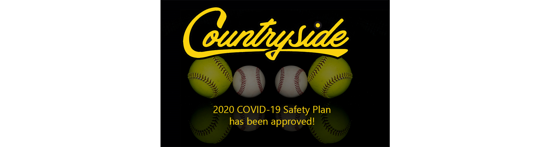 2020 Covid-19 Safety Plan