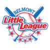 Belmont Little League